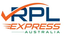 RPL Express
